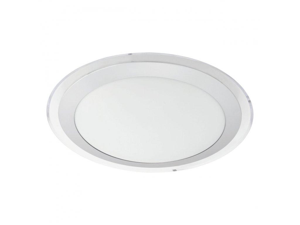 Stropní svítidlo COMPETA 1 95677