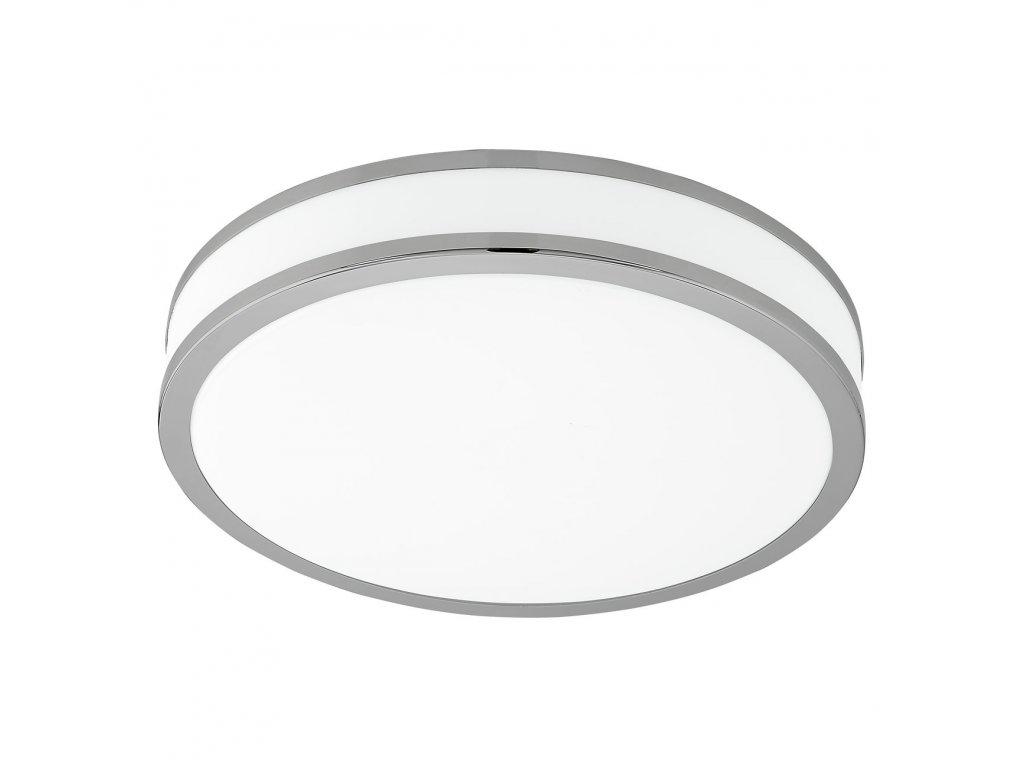Stropní svítidlo PALERMO 2 95684