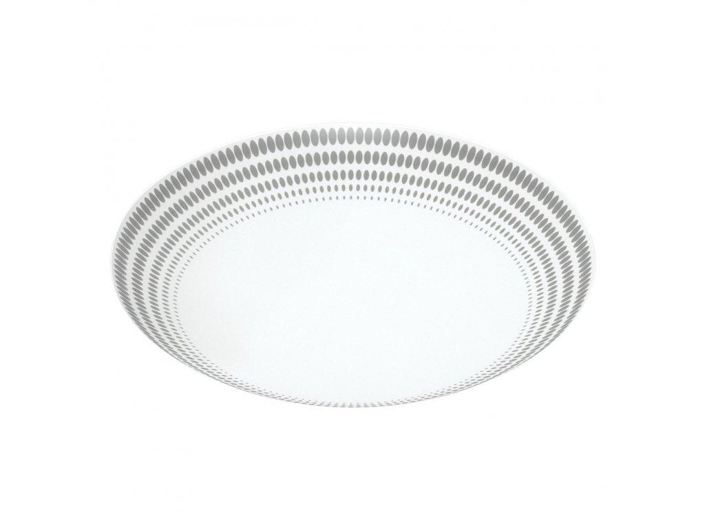 Stropní svítidlo MAGITTA 1 95673