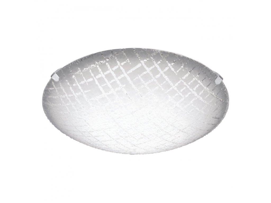 Stropní svítidlo RICONTO 1 95675