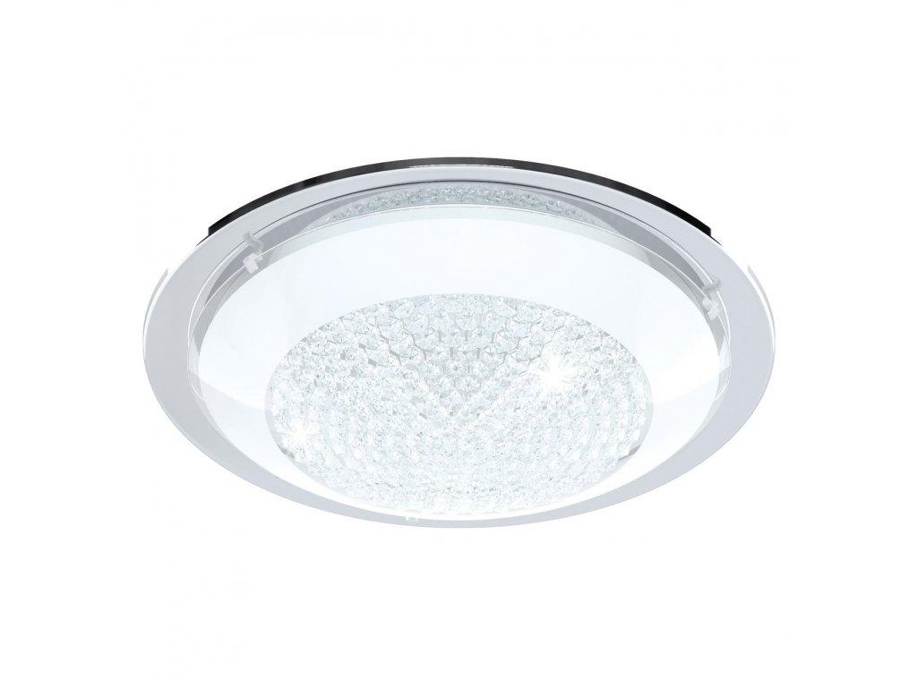 Stropní svítidlo ACOLLA 95641