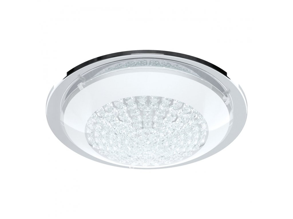 Stropní svítidlo ACOLLA 95639