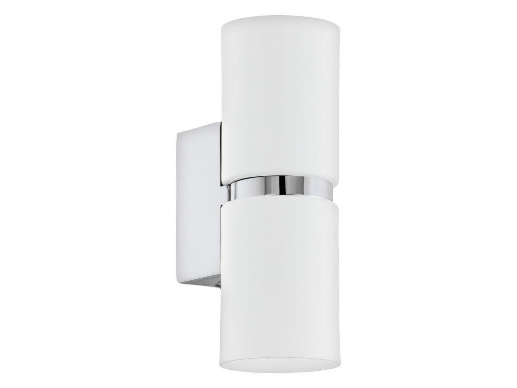 Nástěnné svítidlo PASSA 95368