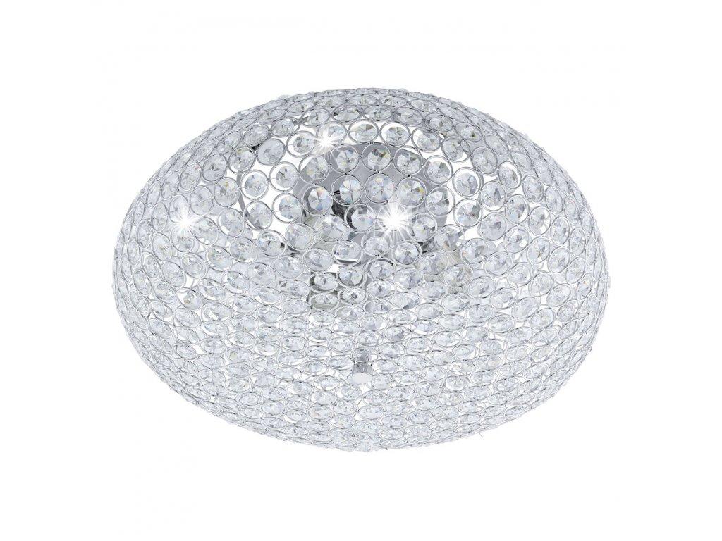 Stropní svítidlo CLEMENTE 95285