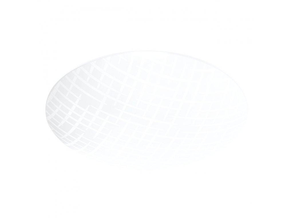 Stropní svítidlo RICONTO 1 95288