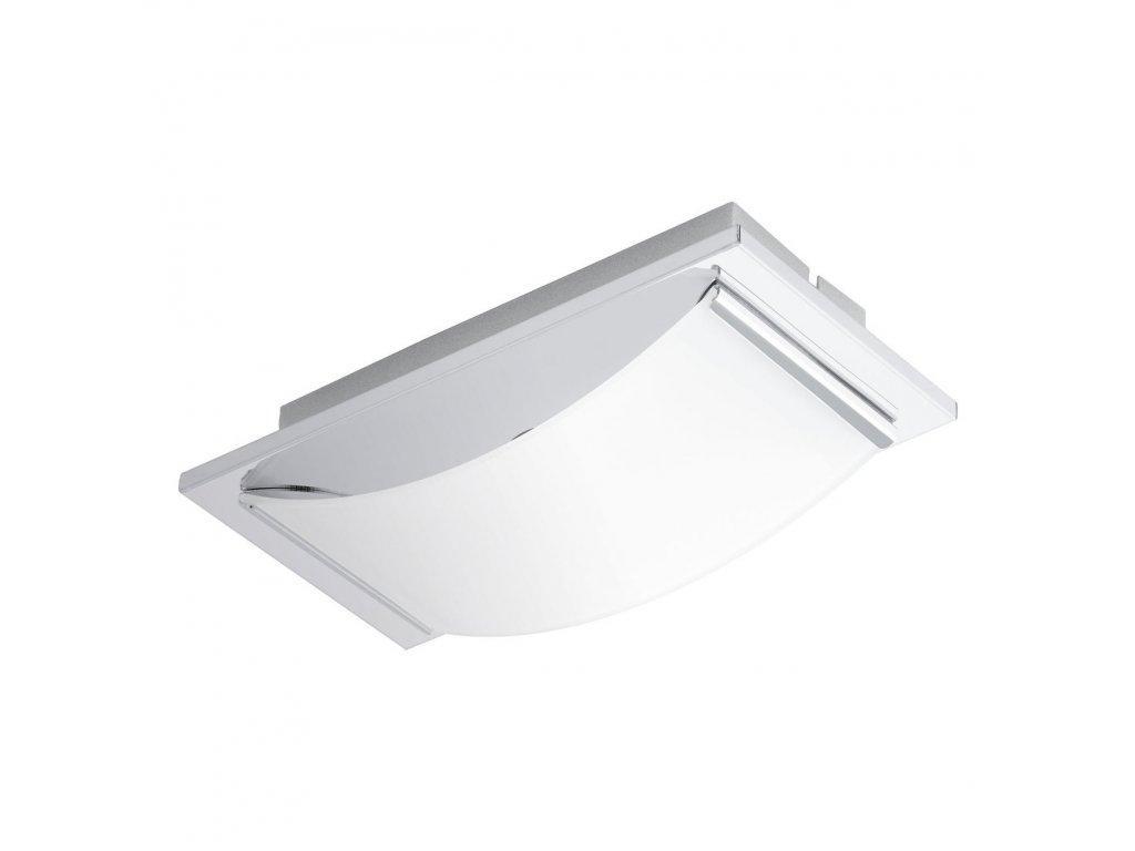 Stropní/nástěnné svítidlo WASAO 1 94881
