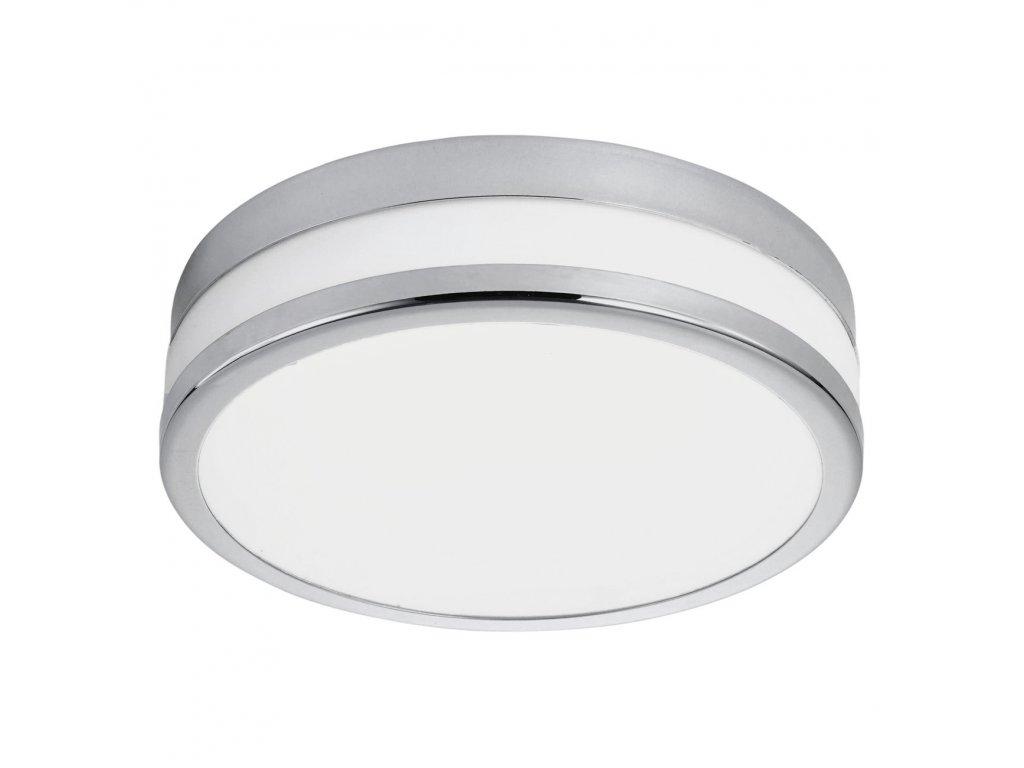 Stropní svítidlo LED PALERMO 94998