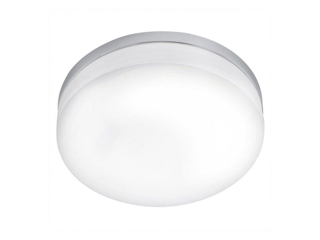 Stropní svítidlo LED LORA 95002