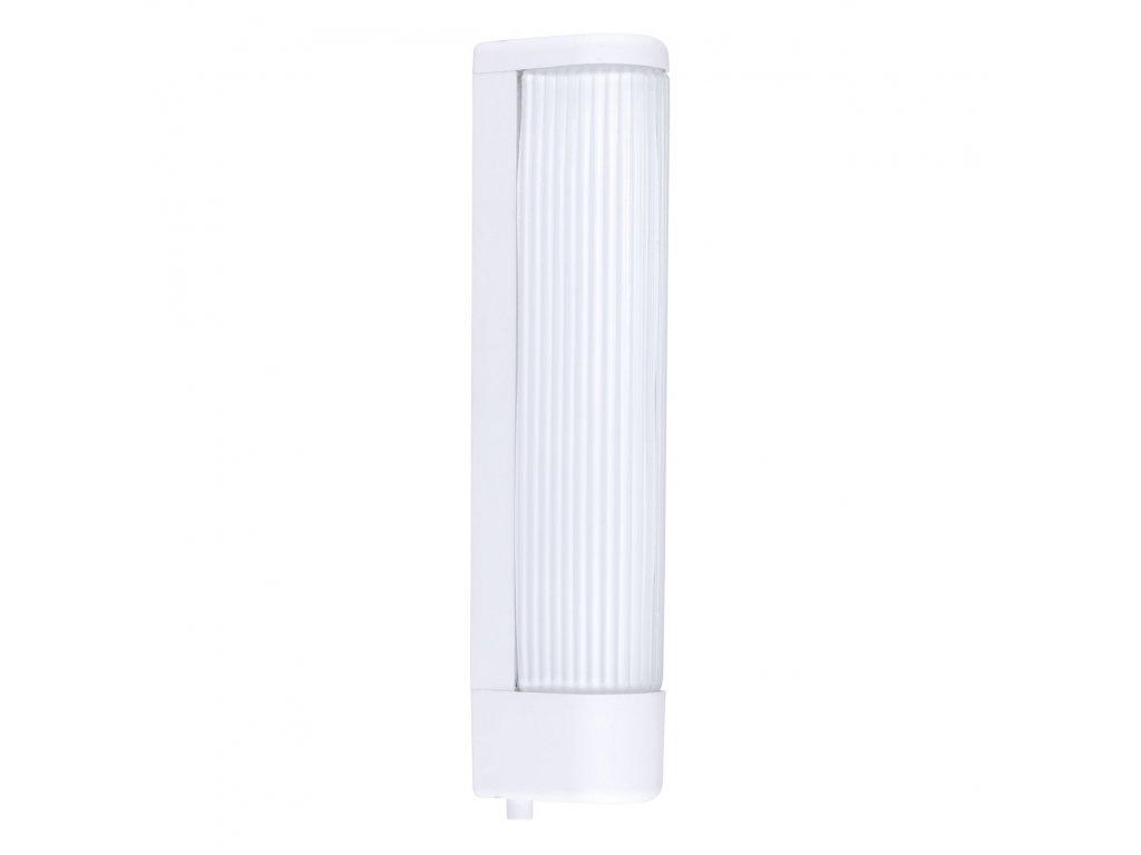 Nástěnné svítidlo BARI 1 94987