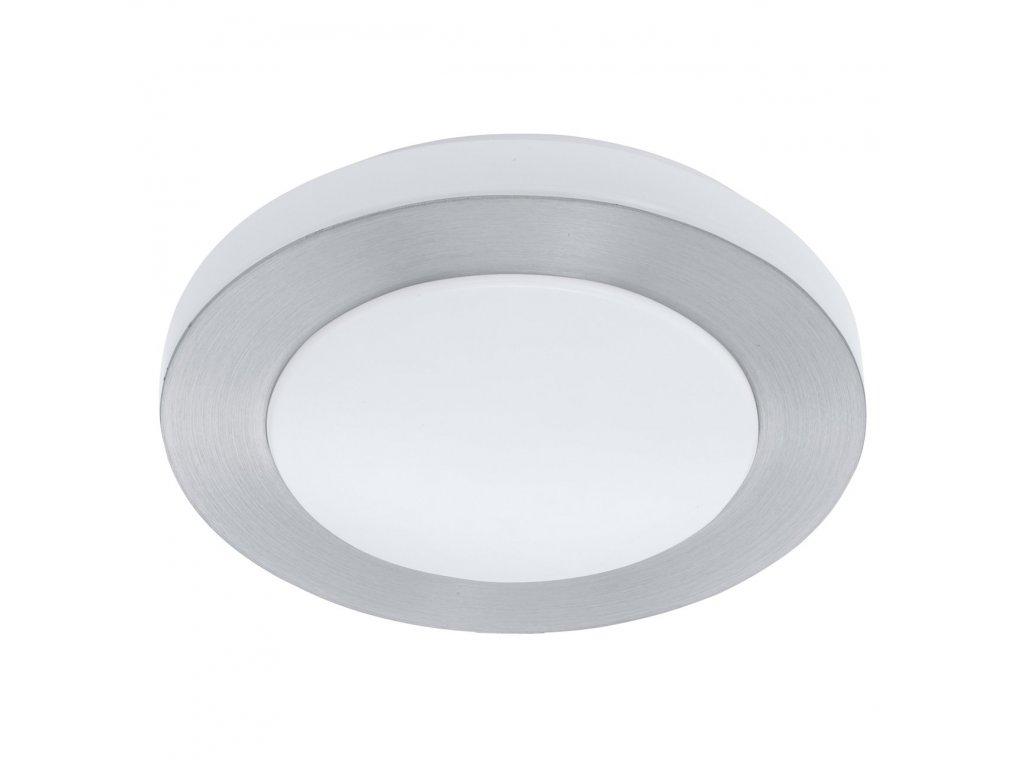Stropní svítidlo LED CARPI 94967