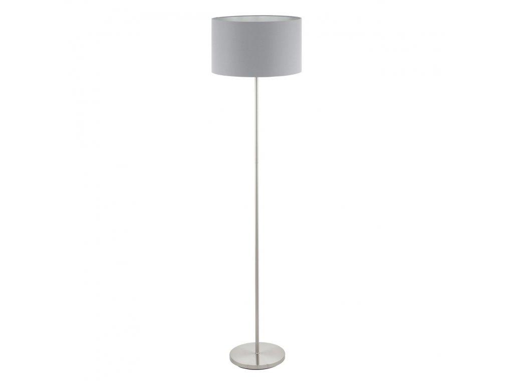 Stojací svítidlo MASERLO 95173