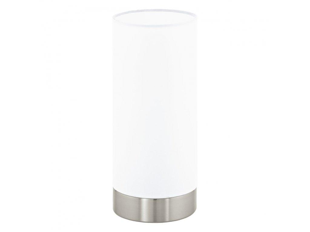 Stolní svítidlo PASTERI 95118