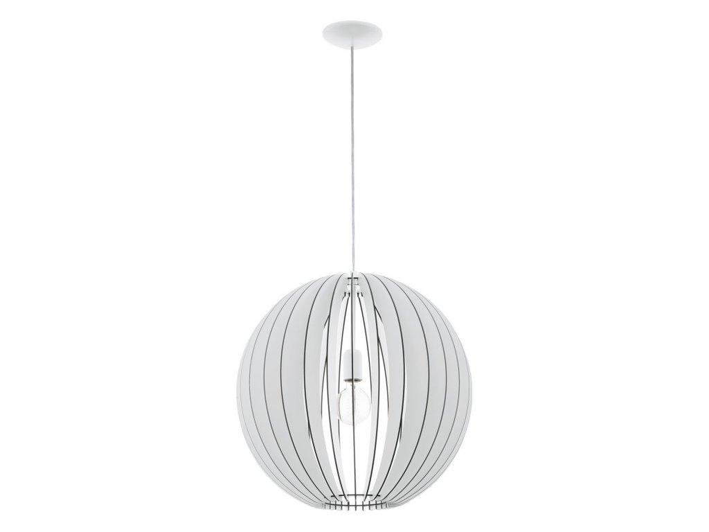 Závěsné svítidlo COSSANO 94439