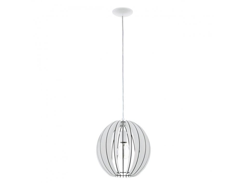 Závěsné svítidlo COSSANO 94438