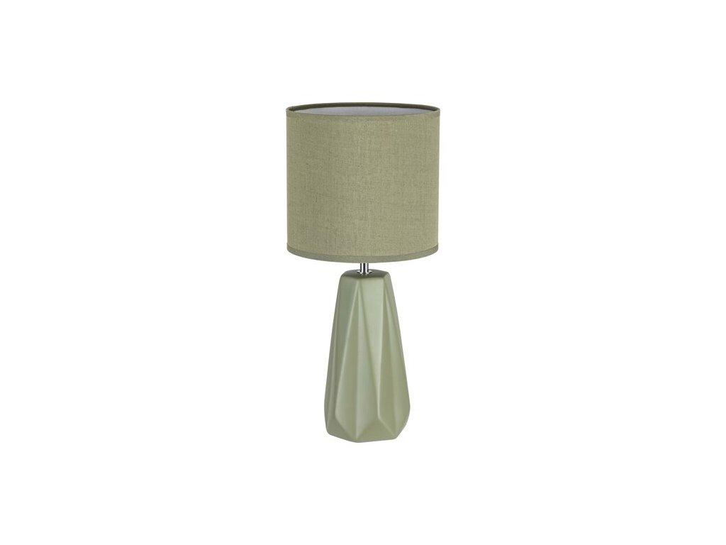 Stolní lampa Amiel 5703