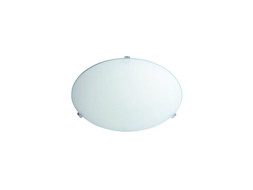Stropní svítidlo Simple 1803