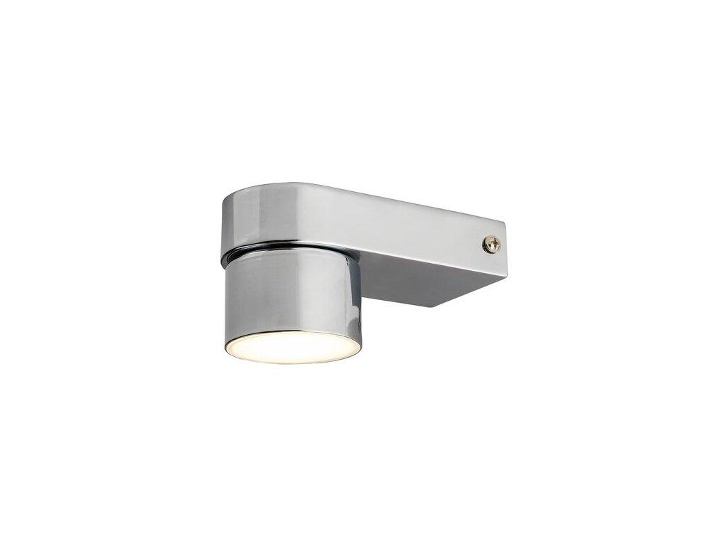 Koupelnové svítidlo Liam 6230