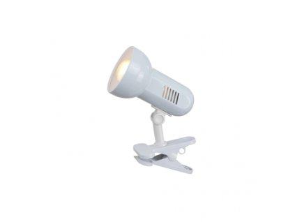 Stolní klipsové svítidlo BASIC 5496