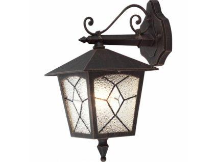 Venkovní svítidlo ATLANTA 3125