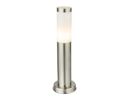 Venkovní svítidlo BOSTON 3158