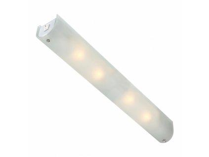 Nástěnné svítidlo Globo 4102