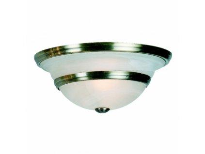 Stropní svítidlo TOLEDO 6895-2