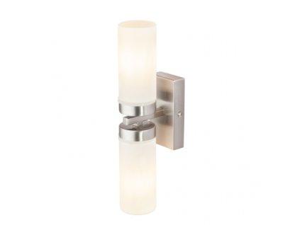 Nástěnné svítidlo SPACE 7816