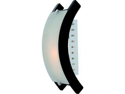 Nástěnné svítidlo ADMIRAL 41309