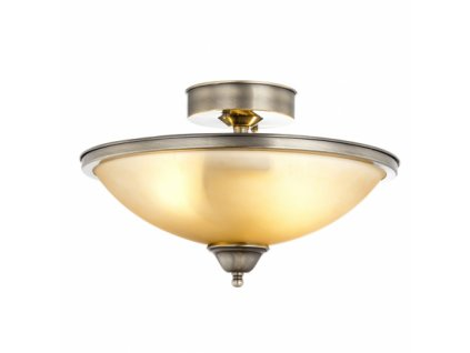 Stropní svítidlo SASSARI 6905-2D
