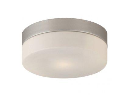 Stropní svítidlo OPAL 48401