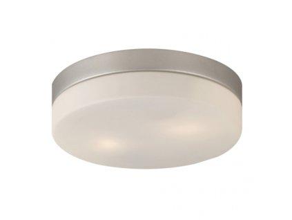 Stropní svítidlo OPAL 48402