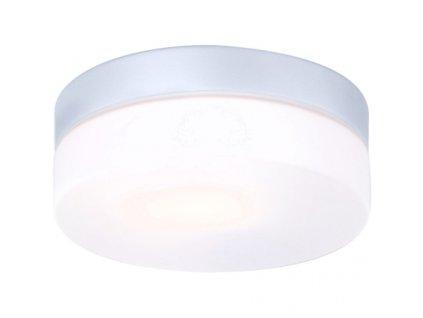 Venkovní svítidlo Globo 32111