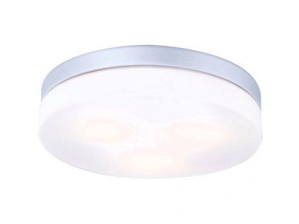 Venkovní svítidlo VRANOS 32113