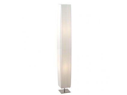 Stojanové svítidlo BAILEY 24662