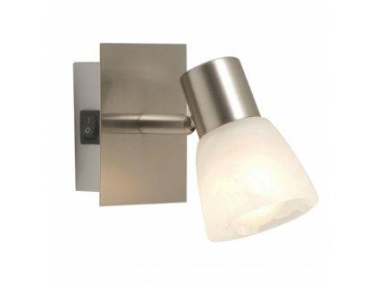 Nástěnné svítidlo PARRY 54530-1