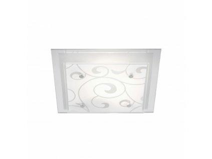 Stropní svítidlo DIA 48062