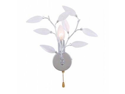 Nástěnné svítidlo Globo 63160-1W
