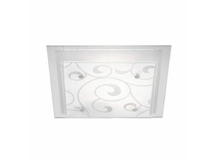 Stropní svítidlo Globo 48062-2
