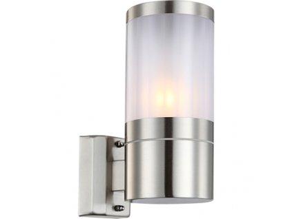 Venkovní svítidlo XELOO 32014