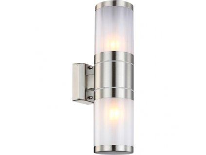 Venkovní svítidlo XELOO 32014-2