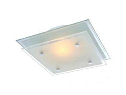 Stropní svítidlo Globo 48168