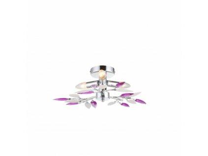 Stropní svítidlo GIULIETTA 63167-3