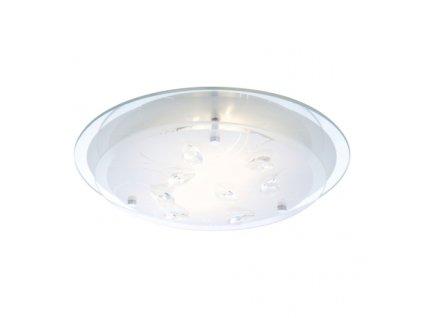 Stropní svítidlo BRENDA 40409-2