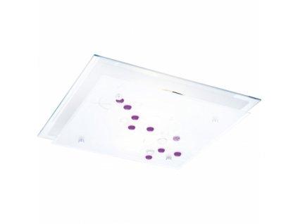 Stropní svítidlo BALLERINA 48072-2