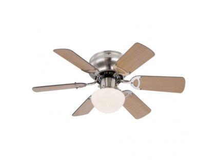 Stropní ventilátor UGO 0307