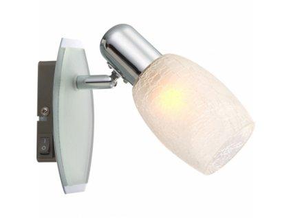 Boční svítidlo Globo 54917-1