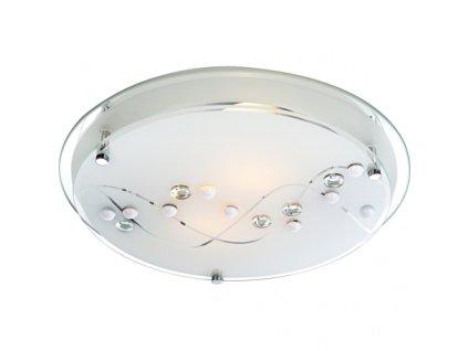 Stropní svítidlo BALLERINA I 48090-2