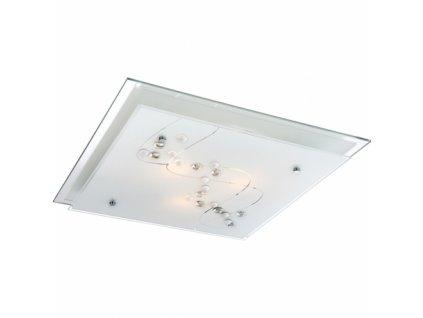 Stropní svítidlo Globo 48092-3