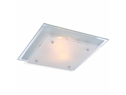 Stropní svítidlo INDI 48168-2