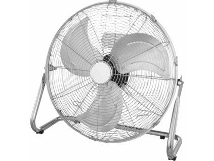 Stropní ventilátor Globo 0314